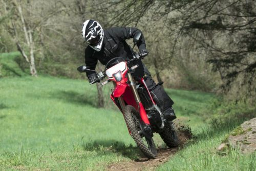 Top 10 Motorcycles For Riders Over 50!