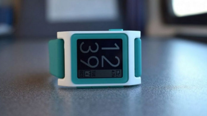 Complete guide to Rebble: We test Pebble's reborn smartwatch OS