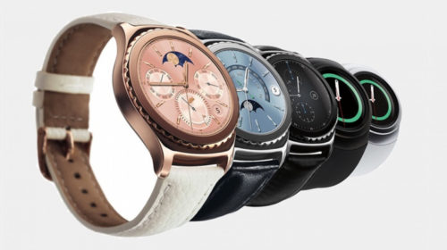 Best cheap smartwatches: Ticwatch, Pebble, Samsung and more