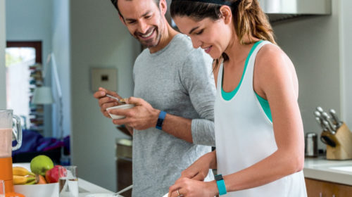 Future of fitness trackers: State of play and what comes next