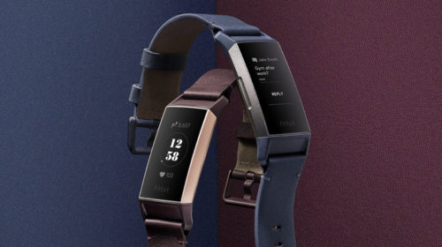 Fitbit Charge 3 v Charge 2: Should you make the upgrade?