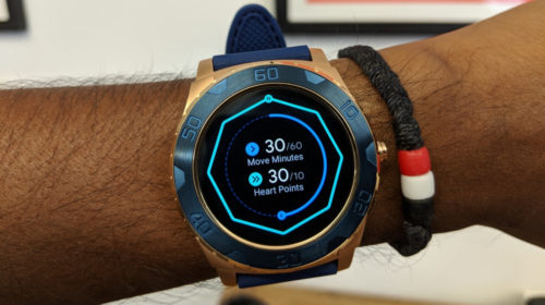 Essential apps and devices that work with Google Fit