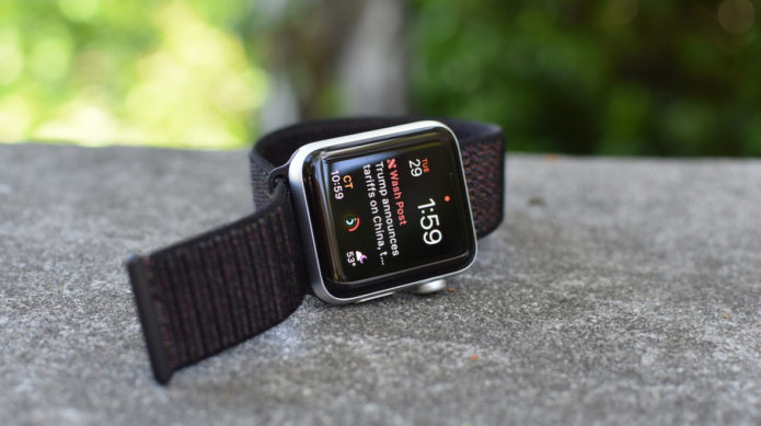 Apple Watch size guide: How to find the best fit for your wrist