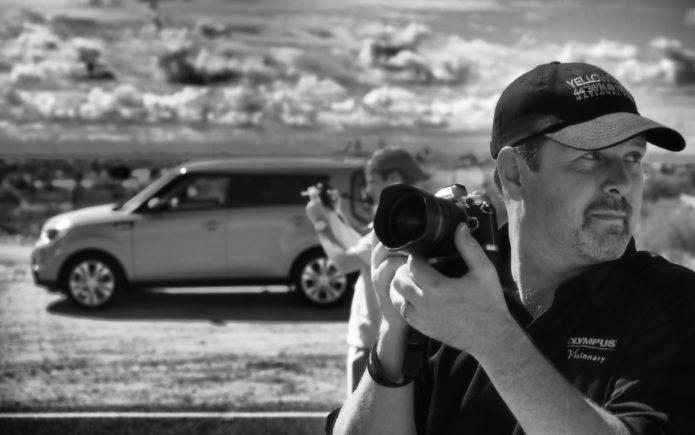 Best Olympus Lenses for Landscape