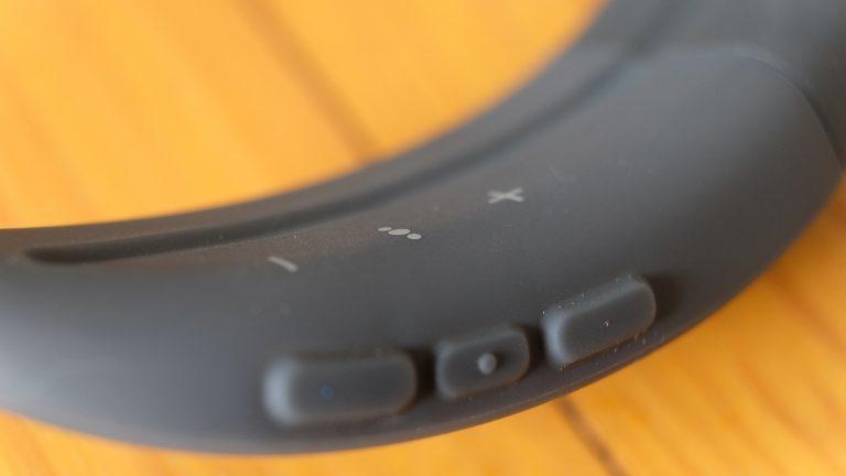 Bose-Soundwear-11-768x432