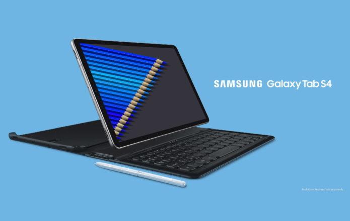 Galaxy-Tab-S4_4