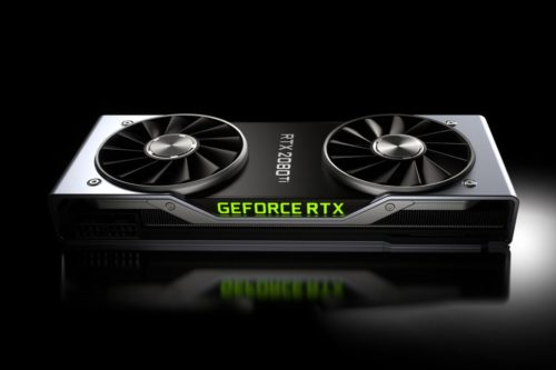 Nvidia RTX 2070 vs GTX 1070: Which is right for you?