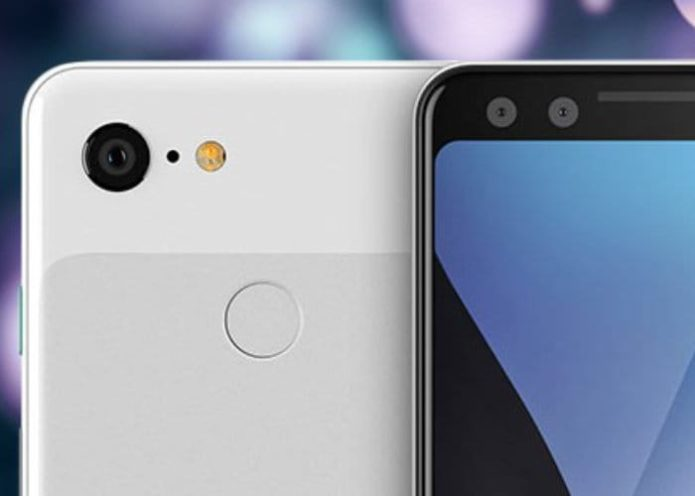 The Google Pixel 3 is in trouble: this is why