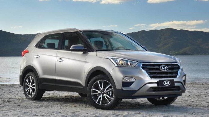 Hyundai-Creta-Facelift-Exterior-126648