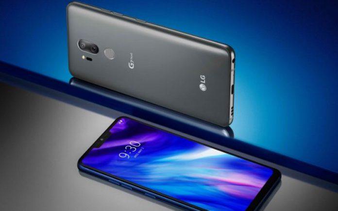 LG-G7-ThinQ-696x435