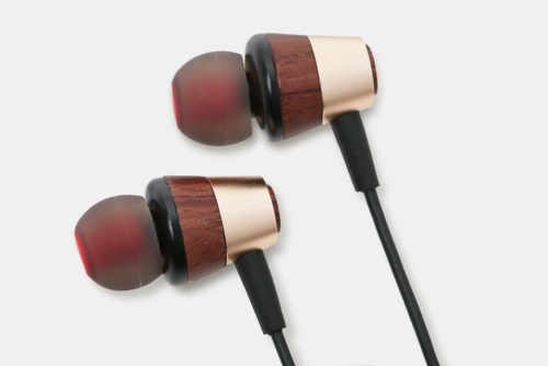 Magaosi BK50 unboxing and first impressions : $50 IEM shootout