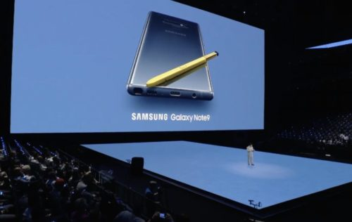 Samsung Unpacked 2018 wrap-up: Everything you need to know