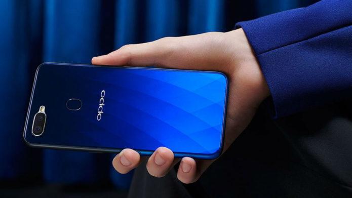 Oppo-F9-Pro-Blue-1280