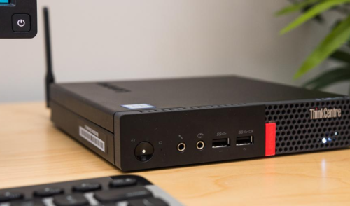 Best mini PC 2018: The best barebones PCs you can buy from just £10/$12.8