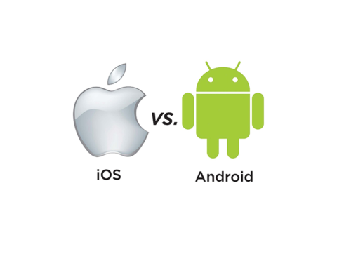 iPhone vs Android: 13 Reasons iPhone is Better in 2018
