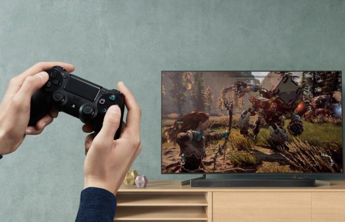 Sony Soundbar HT-X9000F Review
