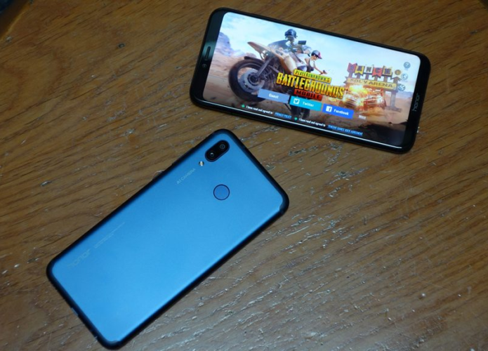 8 Best Features of the Honor Play