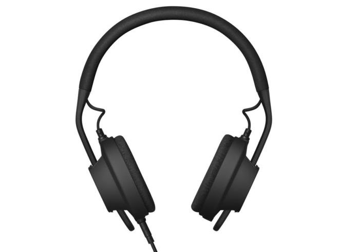 AiAiAi TMA-2 MFG4 review: USB-C headphones that work… finally