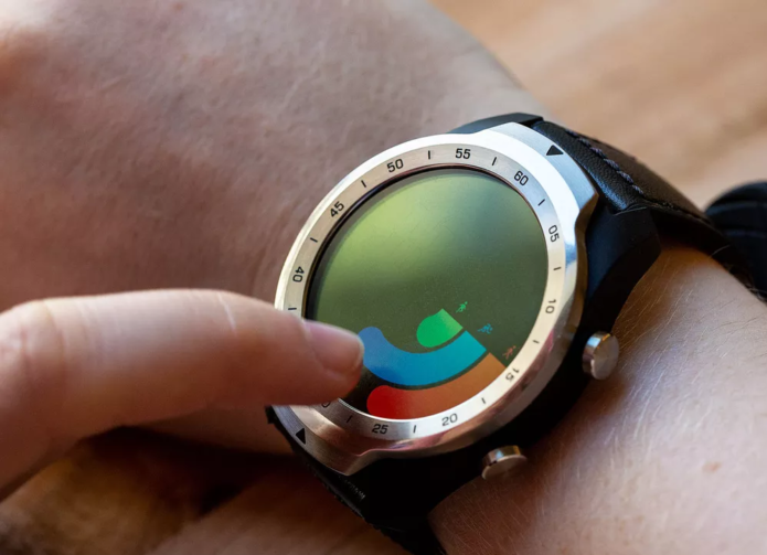 Samsung Galaxy Watch: All there is to know about the Gear S3 successor