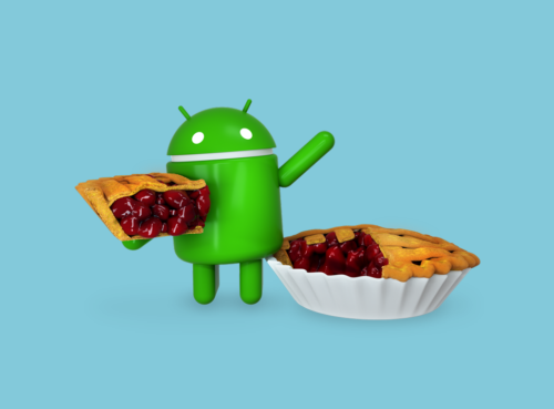 Android 9: What to Know About Android Pie