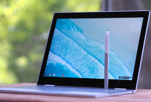 Chromebooks dual-booting Windows 10 is a terrible idea