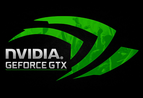 Nvidia Turing GTX 2080: Nvidia announces pro GPUs, gives gaming hints