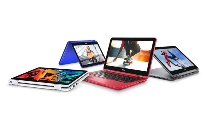 The best laptops: Premium laptops, cheap laptops, 2-in-1s, and more