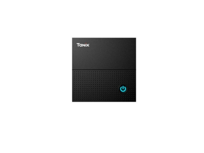 Tanix TX92 Android TV Box Review – The Best Budget 4K Box?