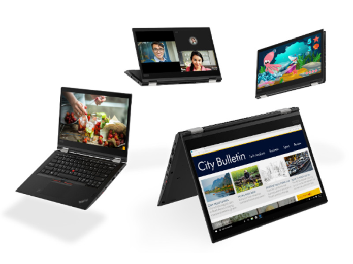 Tablets are still falling: why it needs to grow and how