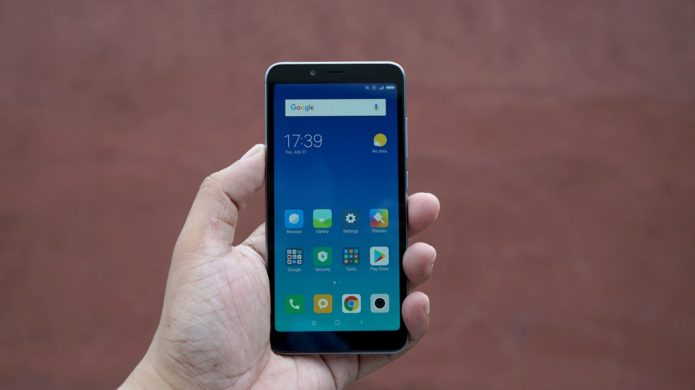 Xiaomi Redmi 6 Review: Is It Your New Budget Phone?