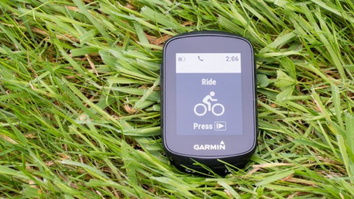 Garmin Edge 130 review: Garmin's best-value GPS cycle computer?