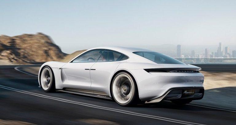 high_mission_e_concept_car_2015_porsche_ag-1