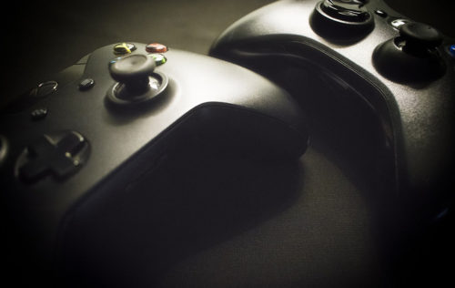 Xbox All Access: What you need to know