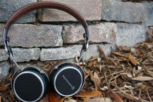 Beyerdynamic Aventho Wired headphones review : Good, but at a cost