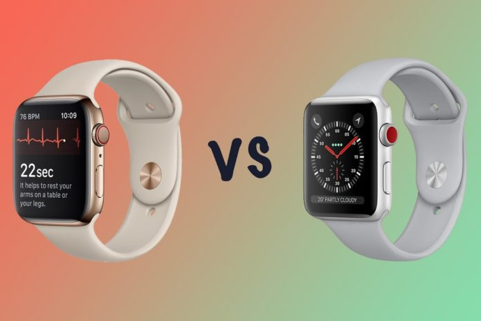 138782-smartwatches-vs-apple-watch-series-4-vs-series-3-whats-the-difference-image1-20mkilmd3e