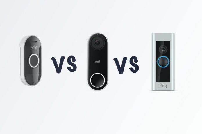 142351-smart-home-vs-nest-hello-vs-ring-video-doorbell-vs-doorbell-2-vs-doorbell-pro-whats-the-difference-image1-mj02sb8rm5