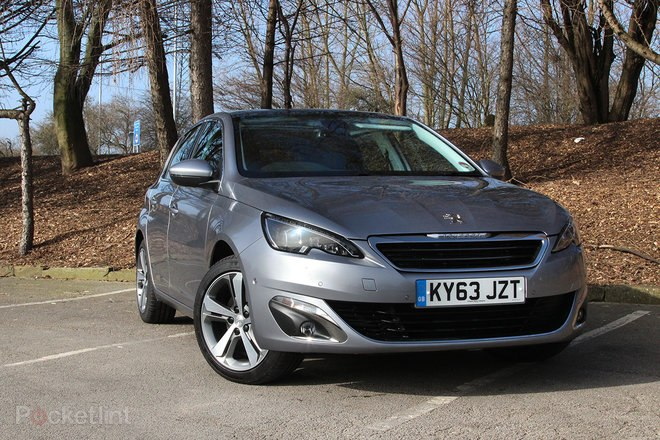 145293-cars-review-kia-ceed-alternatives-image1-bvsn2iqc3b