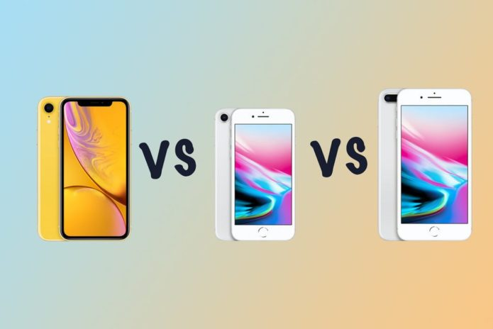 145371-phones-vs-apple-iphone-8-plus-vs-iphone-9-whats-the-difference-image1-w58ucniqpv