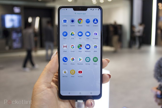 145582-phones-review-hands-on-lg-g7-one-review-image16-ekjkvhppus