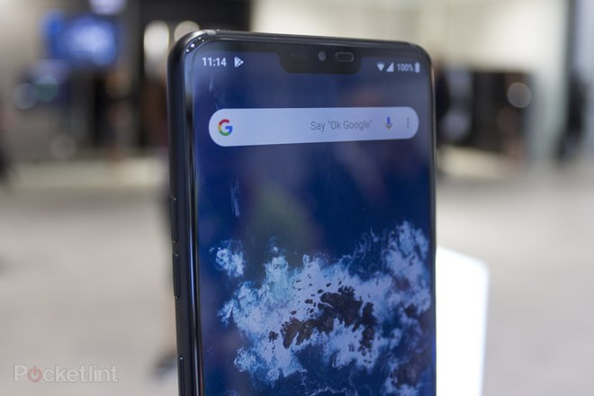 145582-phones-review-hands-on-lg-g7-one-review-image5-hzgd10oybf