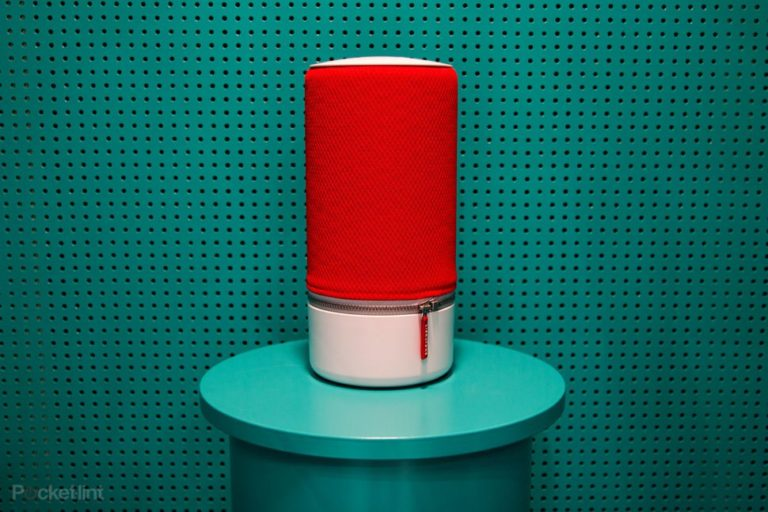 145587-speakers-review-hands-on-libratone-zipp-2-image1-rc291oxycf
