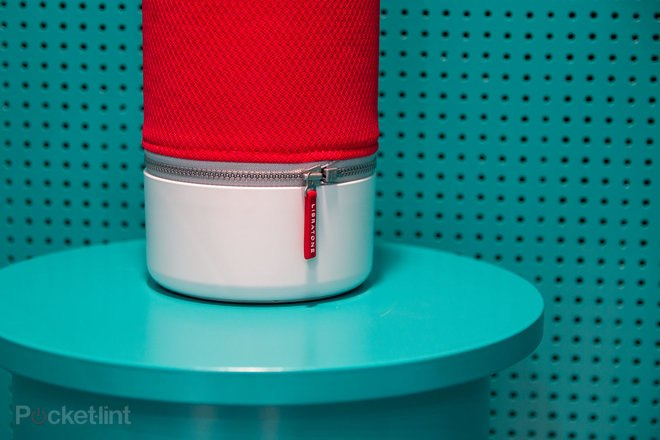 145587-speakers-review-hands-on-libratone-zipp-2-image2-ire2g4dhzp
