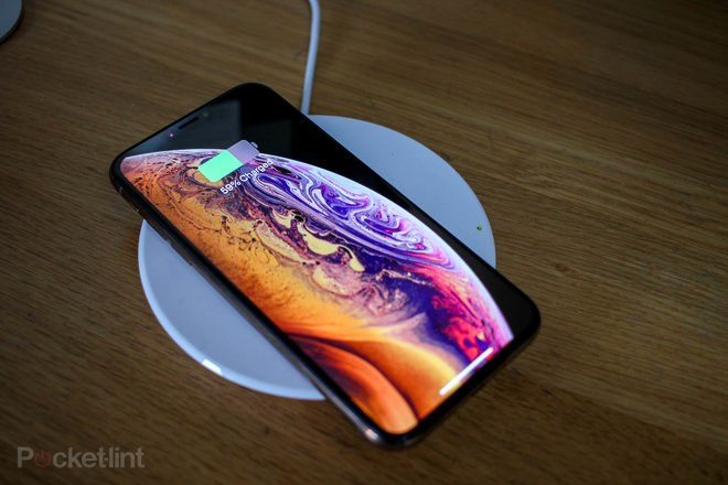 145712-phones-review-hands-on-apple-iphone-xs-review-the-safe-update-image7-l8jv5qtkan
