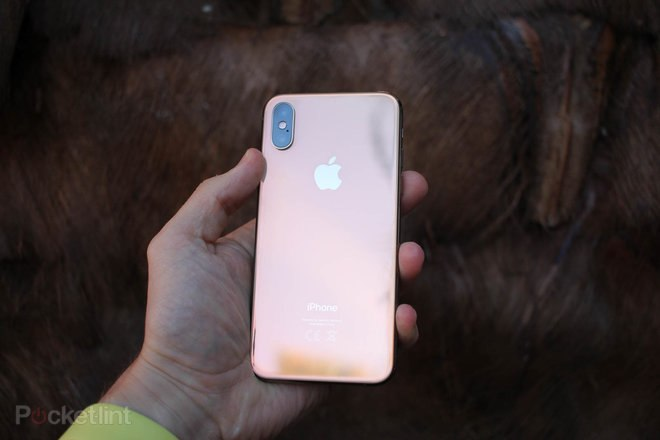 145712-phones-review-review-apple-iphone-xs-review-the-safe-update-image15-zs84f3whj0