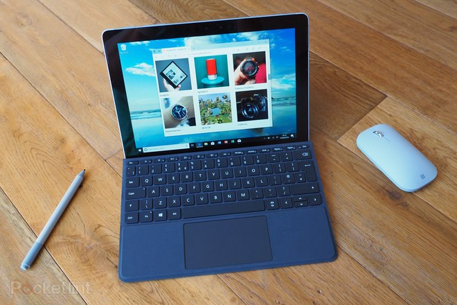145764-laptops-review-surface-go-review-the-surface-for-almost-everybody-image1-ovcpkbui6p