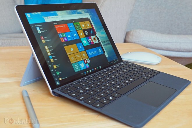 145764-laptops-review-surface-go-review-the-surface-for-almost-everybody-image2-zpeqrp6t7m