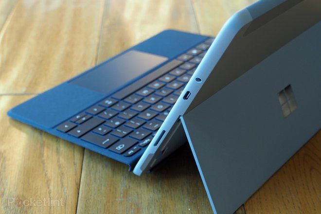 145764-laptops-review-surface-go-review-the-surface-for-almost-everybody-image3-jmuhkntwi6