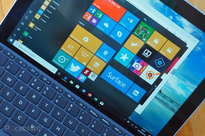 145764-laptops-review-surface-go-review-the-surface-for-almost-everybody-image4-npxsvbzowt