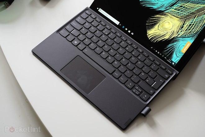 145768-laptops-review-lenovo-miix-630-review-image4-l01jx7sp3z