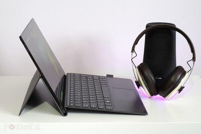 145768-laptops-review-lenovo-miix-630-review-image7-2wldbazkar